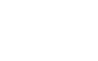 Rieg's Security & Training Center